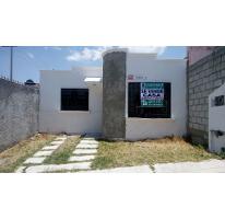 Foto de casa en venta en, san cristóbal, mineral de la reforma, hidalgo, 1862238 no 01