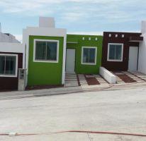 Foto de casa en venta en, san cristóbal, mineral de la reforma, hidalgo, 2056500 no 01
