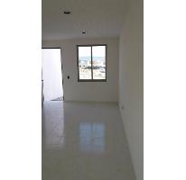 Foto de casa en venta en  , san cristóbal, mineral de la reforma, hidalgo, 2339360 No. 02