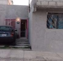 Foto de casa en venta en  , san cristóbal, mineral de la reforma, hidalgo, 3015967 No. 01