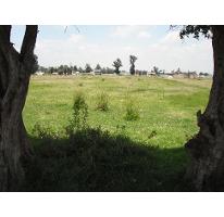 Foto de terreno comercial en venta en  , san cristóbal tepatlaxco, san martín texmelucan, puebla, 2587377 No. 01