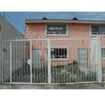 Propiedad similar 2609823 en San Cristóbal Tepontla.
