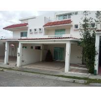 Foto de casa en venta en  , san cristóbal, tuxtla gutiérrez, chiapas, 2731289 No. 01