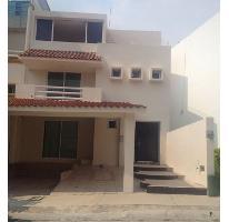 Foto de casa en venta en  , san cristóbal, tuxtla gutiérrez, chiapas, 2827990 No. 01