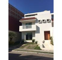 Foto de casa en venta en  , san cristóbal, tuxtla gutiérrez, chiapas, 2910937 No. 01