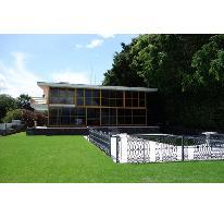 Foto de casa en venta en, san cristóbal zapotitlán, jocotepec, jalisco, 1862674 no 01