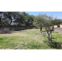 Foto de terreno habitacional en venta en, san cristóbal zapotitlán, jocotepec, jalisco, 1862678 no 01