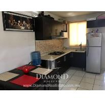 Foto de casa en venta en san damian 5816, real del valle, mazatlán, sinaloa, 0 No. 01