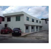 Foto de edificio en venta en, san damián, mérida, yucatán, 1094659 no 01