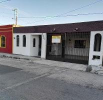 Foto de casa en venta en  , san damián, mérida, yucatán, 4674920 No. 01