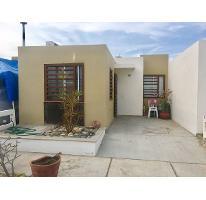 Foto de casa en venta en san damian , real del valle, mazatlán, sinaloa, 0 No. 01
