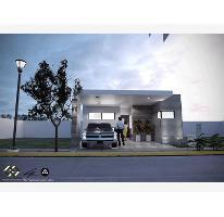 Foto de casa en venta en san dario 2880, real del valle, mazatlán, sinaloa, 2887849 No. 01