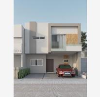 Foto de casa en venta en san dario 5213, real del valle, mazatlán, sinaloa, 0 No. 01