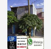 Foto de casa en venta en san diego 00, san antonio, gómez palacio, durango, 3939221 No. 01