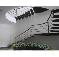 Foto de oficina en renta en san diego 1, vista hermosa, cuernavaca, morelos, 2686224 No. 01