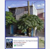 Foto de casa en venta en san diego 155, san antonio, gómez palacio, durango, 0 No. 01