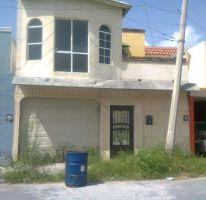 Foto de casa en venta en san diego 204, campestre itavu, reynosa, tamaulipas, 1158189 no 01