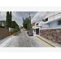 Foto de casa en venta en  27, temixco centro, temixco, morelos, 2975464 No. 01