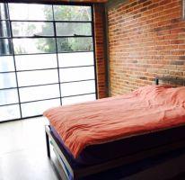Foto de casa en venta en san diego 29, ribera del pilar, chapala, jalisco, 1695408 no 01