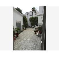 Foto de casa en venta en  4, delicias, cuernavaca, morelos, 2864602 No. 01
