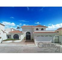 Foto de casa en venta en  , el dorado, mazatlán, sinaloa, 2406502 No. 01