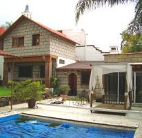 Foto de casa en venta en san diego 9, vista hermosa, cuernavaca, morelos, 3771499 No. 01