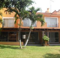 Foto de casa en venta en san diego , burgos bugambilias, temixco, morelos, 3239922 No. 01