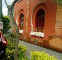 Foto de casa en renta en, san diego churubusco, coyoacán, df, 2114104 no 01