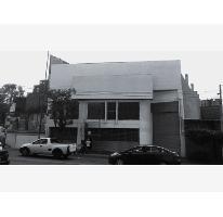 Foto de edificio en renta en  , san diego churubusco, coyoacán, distrito federal, 2656561 No. 01