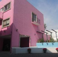 Foto de casa en venta en  , san diego churubusco, coyoacán, distrito federal, 0 No. 01