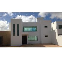 Foto de casa en venta en  , san diego, cuncunul, yucatán, 1165257 No. 01