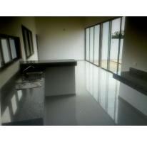Foto de casa en venta en  , san diego, cuncunul, yucatán, 1498747 No. 02