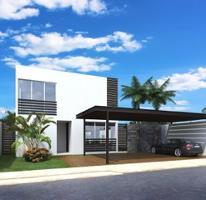 Foto de casa en venta en  , san diego, cuncunul, yucatán, 2594200 No. 01