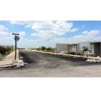 Foto de terreno habitacional en venta en  , san diego, cuncunul, yucatán, 2602245 No. 01