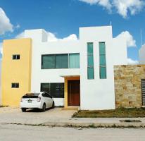 Foto de casa en venta en  , san diego, cuncunul, yucatán, 4247118 No. 04