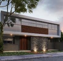 Foto de casa en venta en  , san diego, cuncunul, yucatán, 0 No. 01