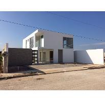 Foto de casa en venta en san diego cutz 0, conkal, conkal, yucatán, 2773081 No. 01