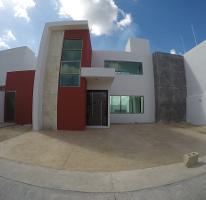 Foto de casa en venta en san diego cutz , chablekal, mérida, yucatán, 3507676 No. 01