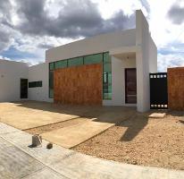 Foto de casa en venta en san diego cutz , san diego, cuncunul, yucatán, 4566810 No. 01
