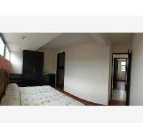 Foto de casa en venta en san diego de los hornos , santa lucia del camino, santa lucía del camino, oaxaca, 2108942 No. 01