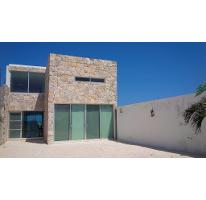Foto de casa en venta en, el paseo, san luis potosí, san luis potosí, 1045769 no 01