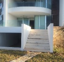 Foto de casa en venta en, san diego, dzemul, yucatán, 2294468 no 01