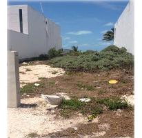 Foto de terreno habitacional en venta en  , san diego, dzemul, yucatán, 2601752 No. 01