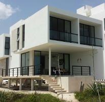 Foto de casa en venta en  , san diego, dzemul, yucatán, 2616208 No. 01