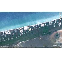 Foto de terreno habitacional en venta en  , san diego, dzemul, yucatán, 2640650 No. 01