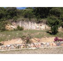 Foto de terreno habitacional en venta en, san diego, ixtapan de la sal, estado de méxico, 1317265 no 01