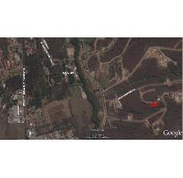 Foto de terreno habitacional en venta en  , san diego, ixtapan de la sal, méxico, 2755256 No. 01