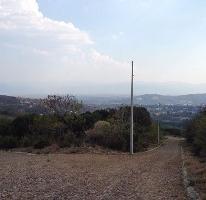 Foto de terreno habitacional en venta en  , san diego, ixtapan de la sal, méxico, 4253268 No. 01