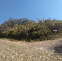 Foto de terreno habitacional en venta en  , san diego, ixtapan de la sal, méxico, 0 No. 01