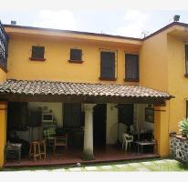 Foto de casa en venta en san diego , jardines de delicias, cuernavaca, morelos, 3577409 No. 01